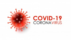 coronavirus-disease-covid-19-infection-medical-with-typography-and-copy-space-new-official-name-for-coronavirus-disease-named-covid-19-pandemic-risk-background-vector-illustration_4974-112
